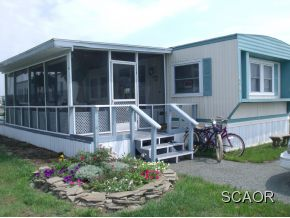 Single Family Home for Sale, ListingId:29021642, location: 35619 PINE DR. Millsboro 19966