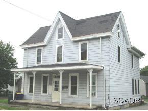 Real Estate for Sale, ListingId: 29028447, Milford,DE19963
