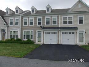 Real Estate for Sale, ListingId: 32992145, Millsboro,DE19966