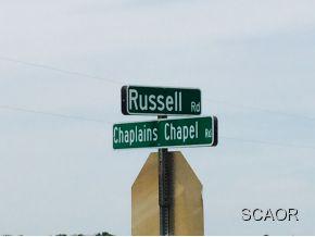 Real Estate for Sale, ListingId: 29037492, Bridgeville,DE19933