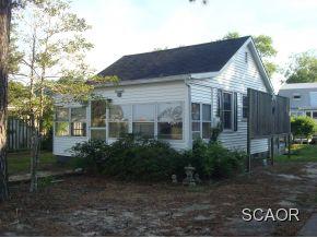 Single Family Home for Sale, ListingId:30736307, location: 37736 LAGOON LN Ocean View 19970
