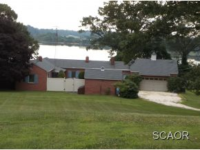 Real Estate for Sale, ListingId: 29061298, Galena,MD21635