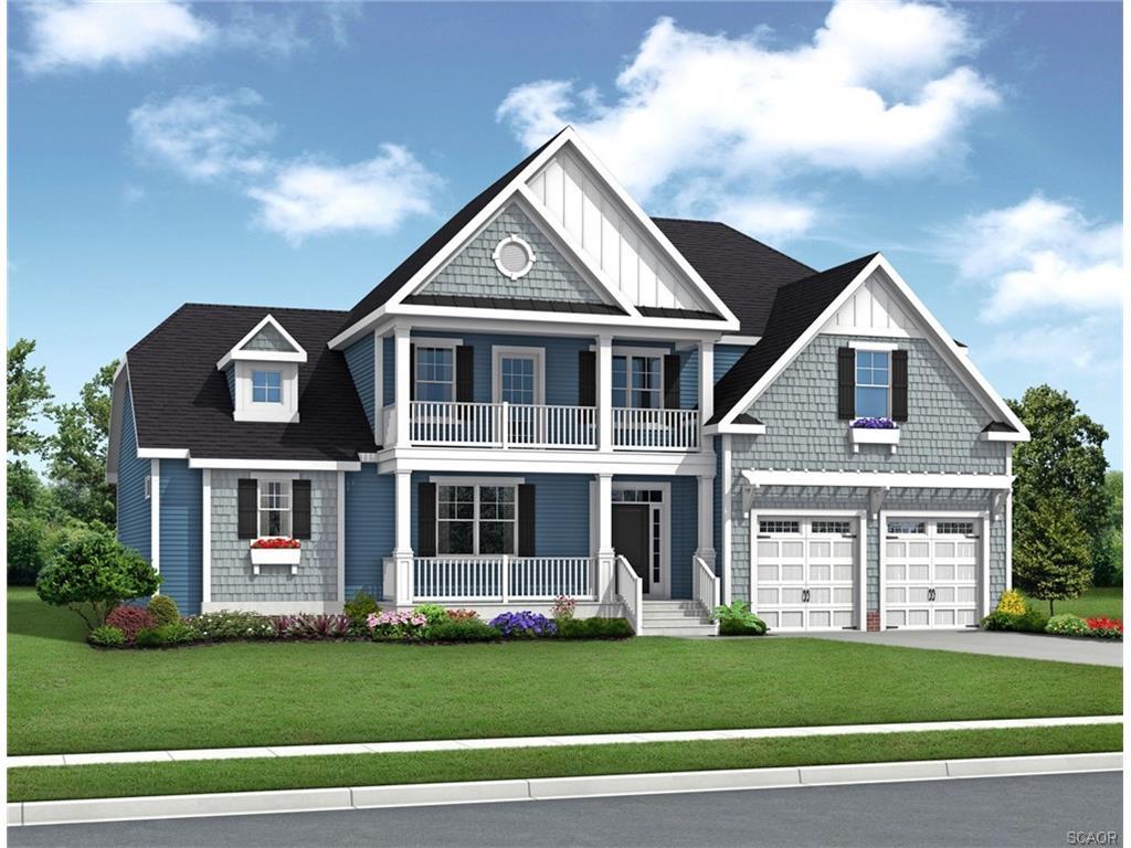 Real Estate for Sale, ListingId: 29069727, Lewes,DE19958