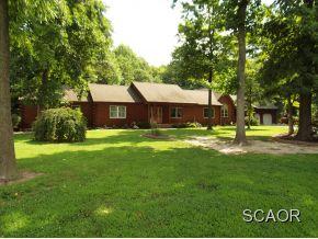 Real Estate for Sale, ListingId: 29077500, Harbeson,DE19951