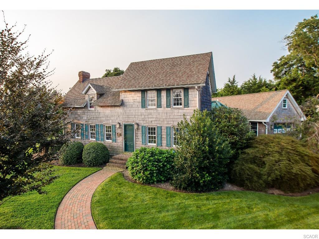 Real Estate for Sale, ListingId: 29095869, Lewes,DE19958