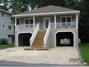 Real Estate for Sale, ListingId: 29118042, South Bethany,DE19930