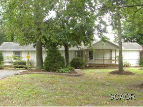 Real Estate for Sale, ListingId: 29123371, Frankford,DE19945