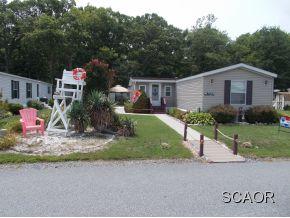 Real Estate for Sale, ListingId: 29248845, Selbyville,DE19975