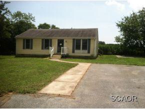 Real Estate for Sale, ListingId: 29185258, Millville,DE19967