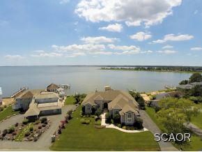 Real Estate for Sale, ListingId: 29195756, Rehoboth Beach,DE19971