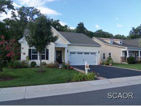 Real Estate for Sale, ListingId: 29267383, Dagsboro,DE19939