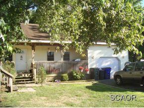 Real Estate for Sale, ListingId: 29277129, Hartly,DE19953