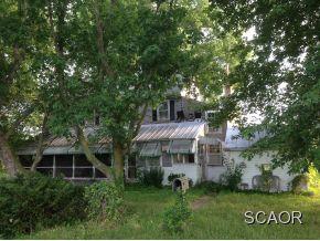 Real Estate for Sale, ListingId: 29285029, Greenwood,DE19950