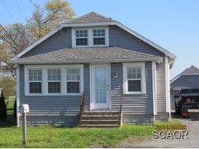 Real Estate for Sale, ListingId: 29300524, Houston,DE19954