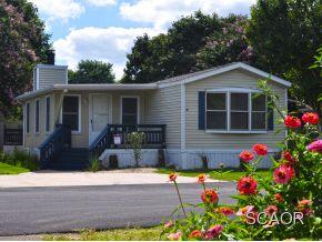 Real Estate for Sale, ListingId: 29300520, Rehoboth Beach,DE19971