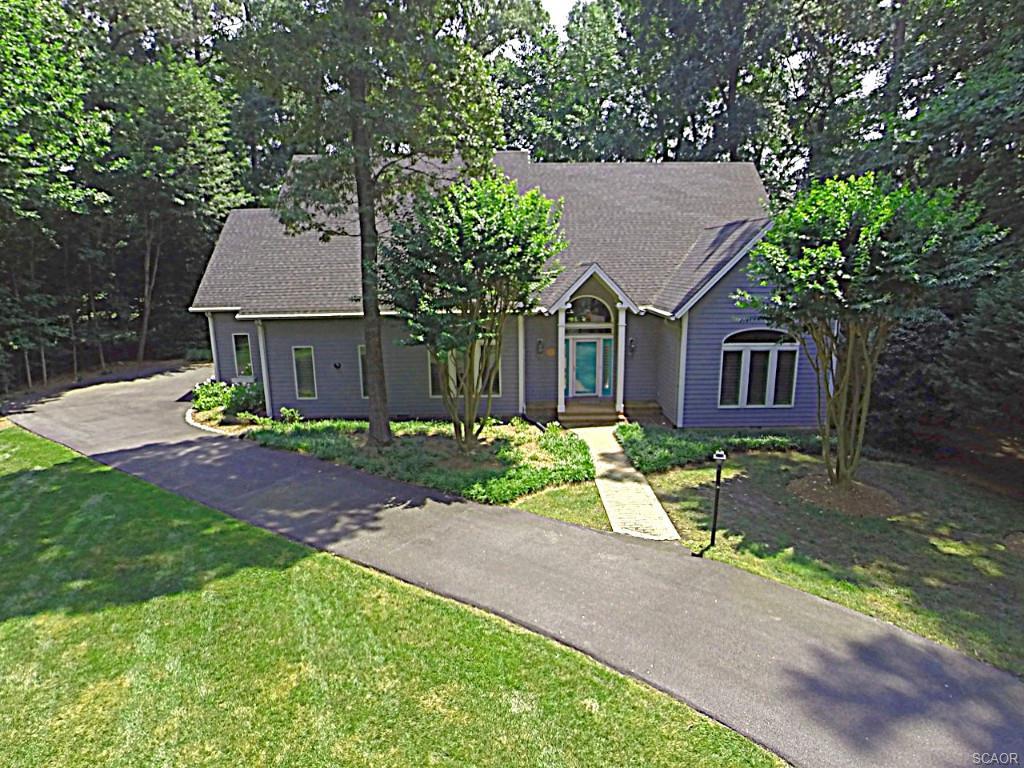 Real Estate for Sale, ListingId: 29307446, Rehoboth Beach,DE19971