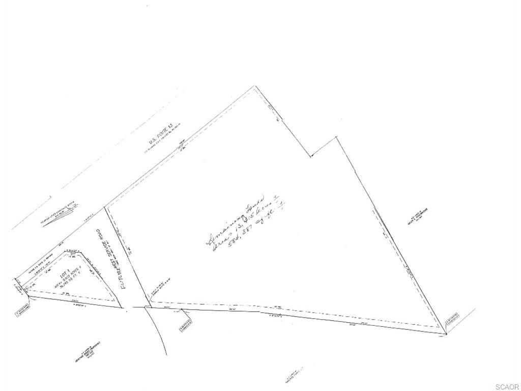 Real Estate for Sale, ListingId: 31975956, Bridgeville,DE19933