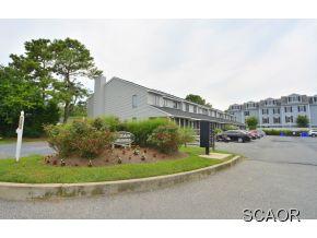 Real Estate for Sale, ListingId: 29332079, Dewey Beach,DE19971
