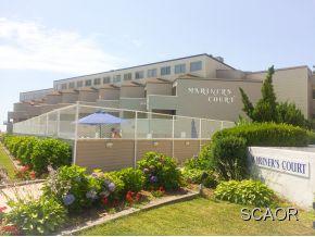 Real Estate for Sale, ListingId: 29337971, Rehoboth Beach,DE19971