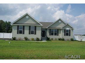 Real Estate for Sale, ListingId: 29359092, Ocean View,DE19970