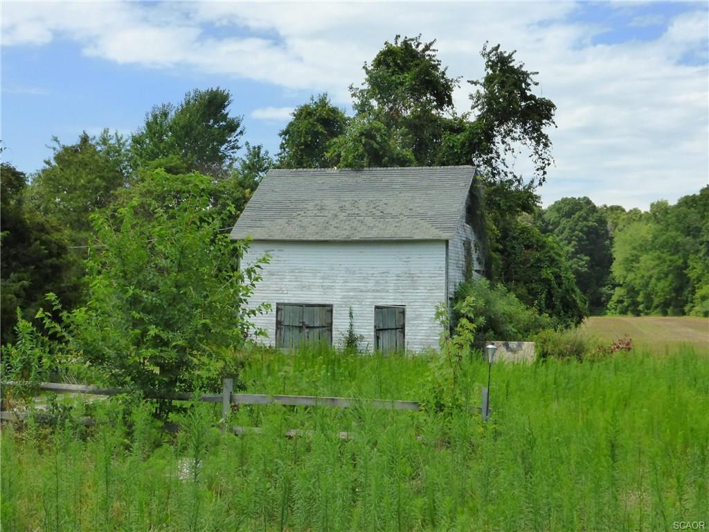 Real Estate for Sale, ListingId: 29359108, Frankford,DE19945