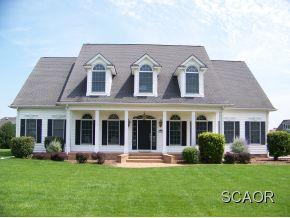 Real Estate for Sale, ListingId: 29366854, Lewes,DE19958