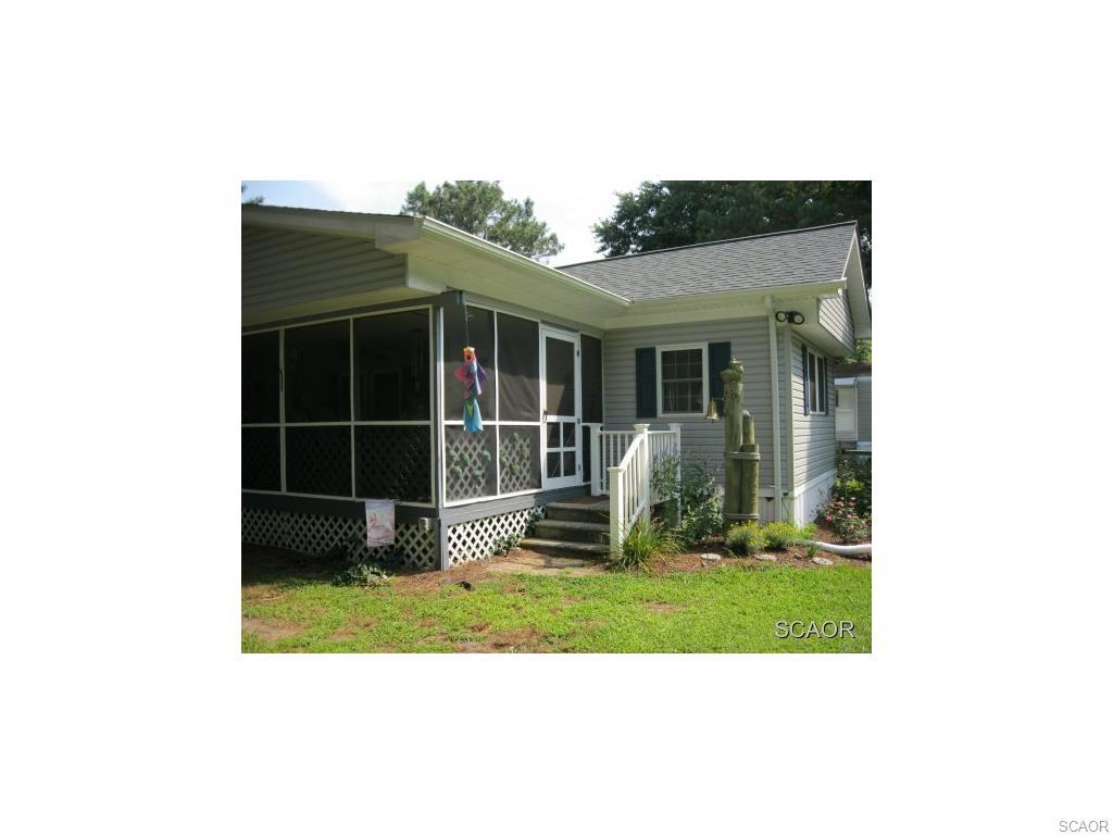 Real Estate for Sale, ListingId: 29393856, Lewes,DE19958