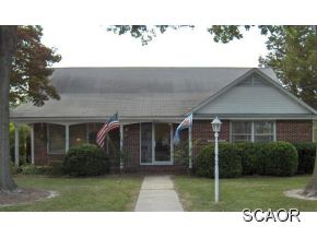 Apartments for Rent, ListingId:33873313, location: 210 W Market Street Georgetown 19947