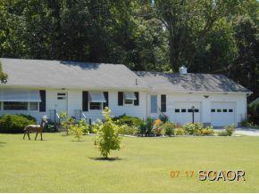 Real Estate for Sale, ListingId: 29410198, Milford,DE19963