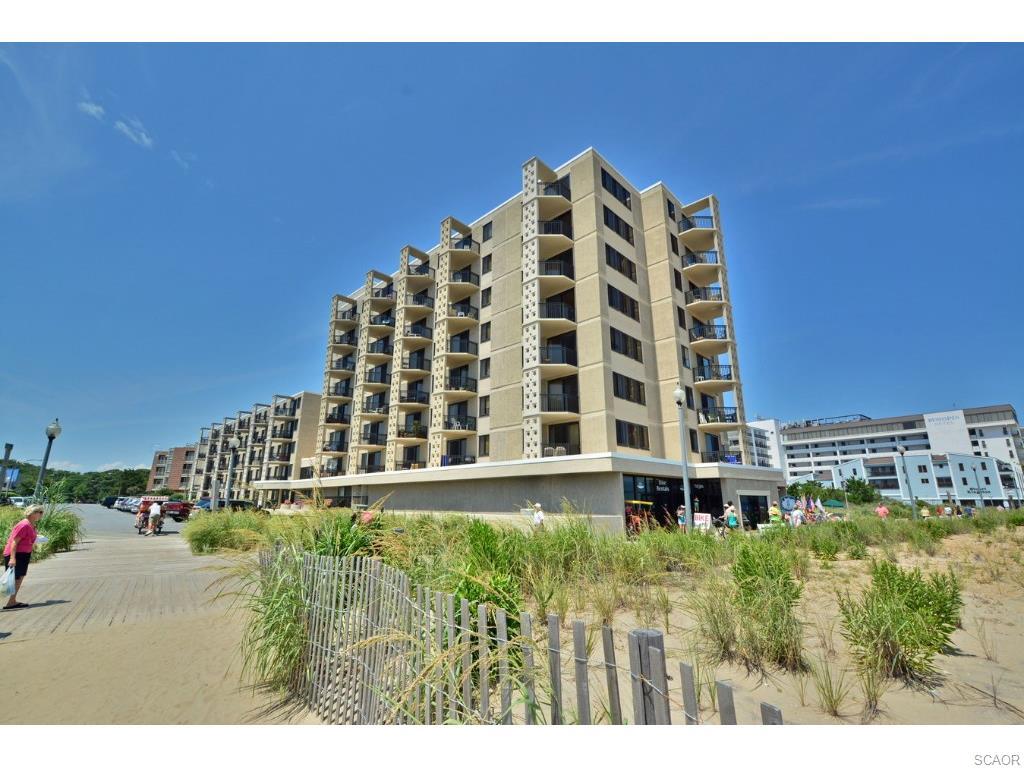Real Estate for Sale, ListingId: 29418097, Rehoboth Beach,DE19971