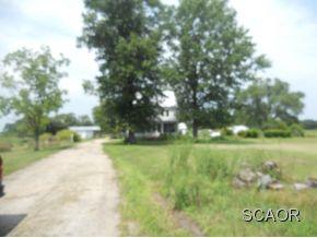 Real Estate for Sale, ListingId: 29418105, Federalsburg,MD21632