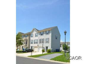 Real Estate for Sale, ListingId: 29418079, Milton,DE19968