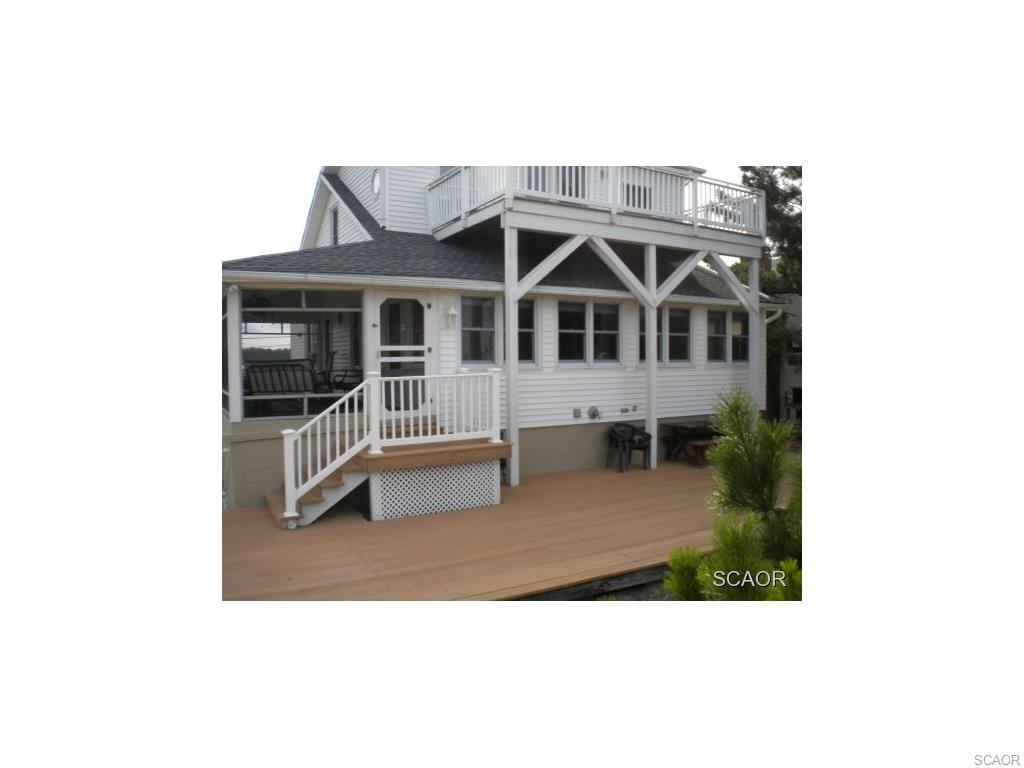 Real Estate for Sale, ListingId: 29448201, Milford,DE19963