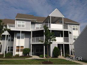 Real Estate for Sale, ListingId: 29473879, Millville,DE19970