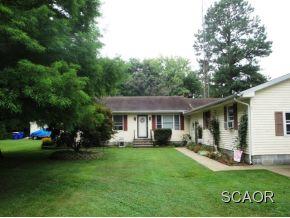 Real Estate for Sale, ListingId: 29481488, Ellendale,DE19941