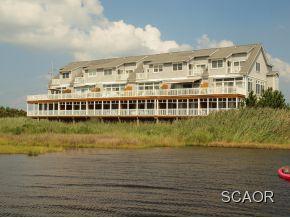 Real Estate for Sale, ListingId: 29509352, Fenwick Island,DE19944