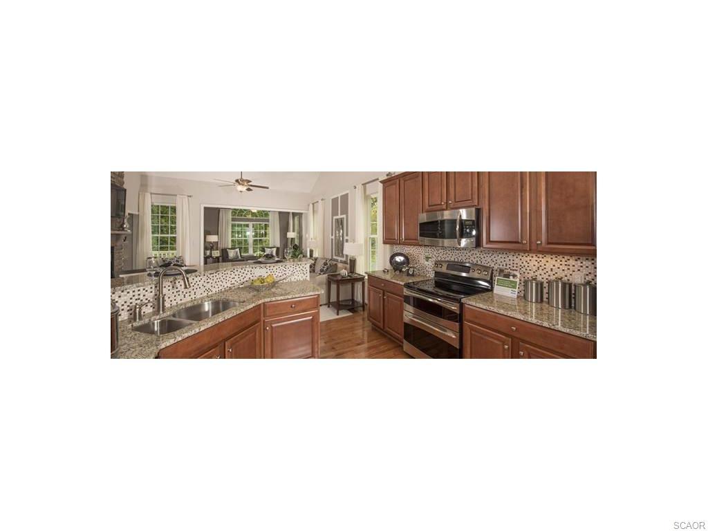 Real Estate for Sale, ListingId: 29509569, Rehoboth Beach,DE19971