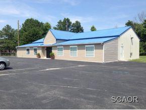 Apartments for Rent, ListingId:33872295, location: 20461 DUPONT BLVD Georgetown 19947
