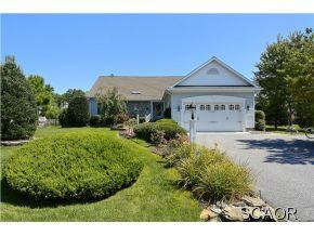 Real Estate for Sale, ListingId: 29524153, Rehoboth Beach,DE19971