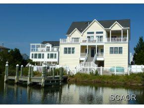Real Estate for Sale, ListingId: 29524145, Milton,DE19968