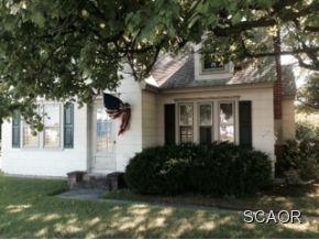 Real Estate for Sale, ListingId: 29524156, Milford,DE19963