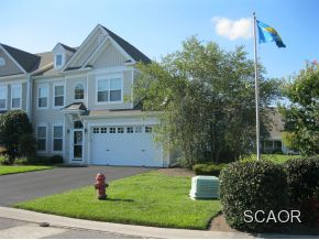Real Estate for Sale, ListingId: 29524144, Millsboro,DE19966