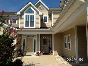 Real Estate for Sale, ListingId: 29552879, Milford,DE19963