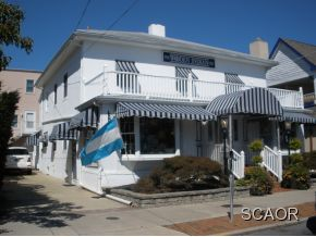 Real Estate for Sale, ListingId: 29561970, Rehoboth Beach,DE19971