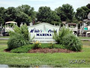 Land for Sale, ListingId:29561981, location: BOAT SLIP 93 NAOMI DRIVE Ocean View 19970