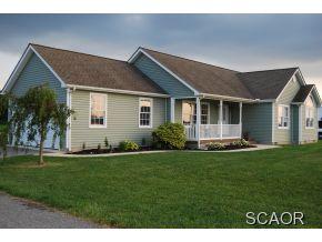 Real Estate for Sale, ListingId: 29567256, Harrington,DE19952