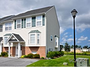 Real Estate for Sale, ListingId: 29567319, Millsboro,DE19966