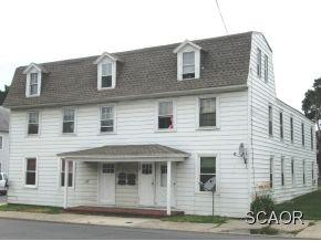 Real Estate for Sale, ListingId: 29577909, Milford,DE19963
