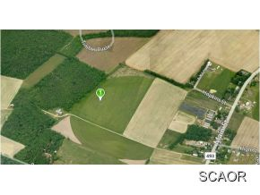 Real Estate for Sale, ListingId: 29577882, Bethel,DE19931