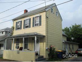 Real Estate for Sale, ListingId: 29577903, Milford,DE19963